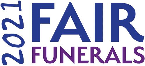 Ff2021 logo