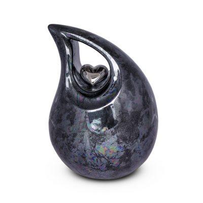 KU 007 Ceramic Urn