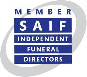 SAIF Independent Funeral Directors 2019
