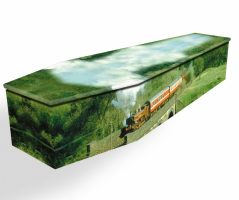 Journey Cardboard