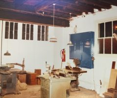 Workshop 1980