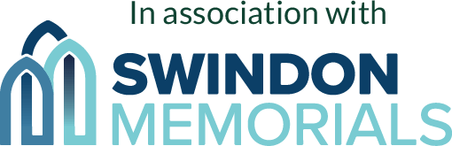 Swindon Memorials